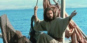 jesus_boat