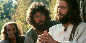jesus_with_brothers