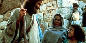jesus_with_women